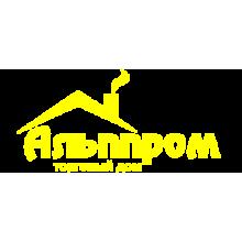 «Альпром» город Чебоксары
