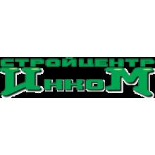 «Инкомцентр» город Чебоксары