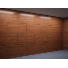 Cтеновые панели для комнаты