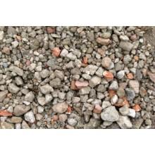 Гравий для бетона